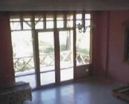 marmaris-kiralik-villa