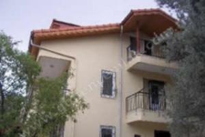 Armutalan Satılık Konut Ev