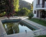 satilik-villa-orhaniye