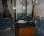 marmaris-orhaniye-satilik-villa