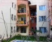 satilik-evler