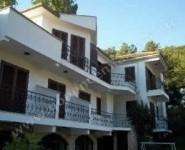 orhaniye-satilik-villa