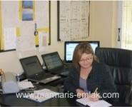 marmaris-gonenc-emlak-merkez-ofisi