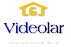 Video Satılık İlanları