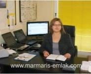 marmaris-emlak-ofisi