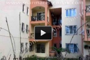 Armutalanda Satılık Ev
