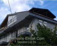 marmaris-satilik-villa.jpg