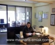 mugla-marmaris-ofisimiz.jpg