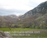 selimiye_satilik_arsa_firsati1.jpg