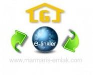 e-link-siteleri.jpg
