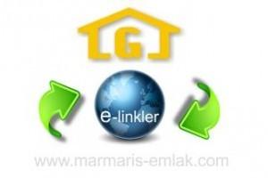 e-linkler