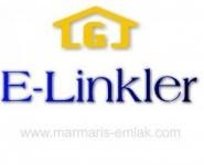 e-linkler.jpg