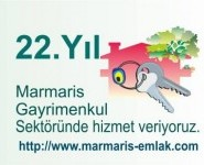 gonenc-emlak-marmaris9.jpg