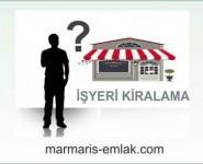 marmariste-isyeri-kiralama1.jpg