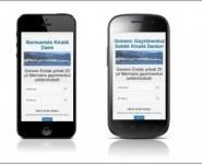 mobil-uyumlu-site1.jpg
