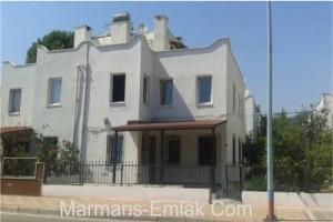 Marmariste kiralık ev
