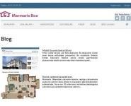marmarisbox-blog.jpg