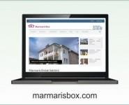 marmarisbox-emlak.jpg