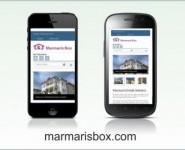 Marmarisbox.jpg