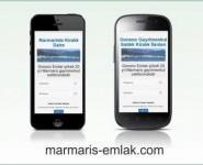 mobil-sitemiz.jpg
