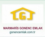 marmaris-gonenc-emlak2.jpg