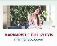 marmariste-bizi-izleyin-marmarisbox.jpg