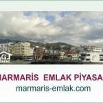 Marmariste Ev Kiralama