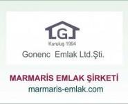 Gonenc-Emlak.jpg