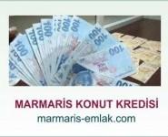 marmariste-kredi.jpg