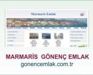 resmi-sitemiz.jpg
