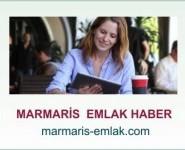 marmaris-haber.jpg
