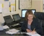 marmaris-ofis2.jpg