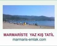 marmaris-yaz-kis-tatil.jpg