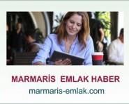 marmaris-emlak-haber-2.jpg