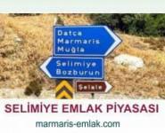 marmaris_selimiye.jpg