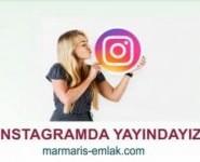 instagram-hesabımız.jpg