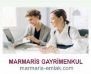 marmaris-gayrimenkul.jpg